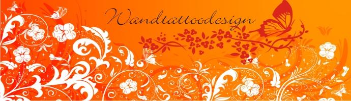 wandtattoodesign.de-Logo